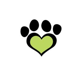 Hondenuitlaatservice Groen